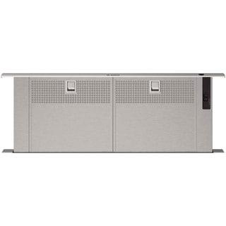 Bosch Downdraft Specialty Hood Ventilation