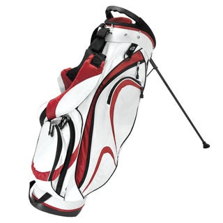 Orlimar Sport SS 7.6+ Golf Stand Bag