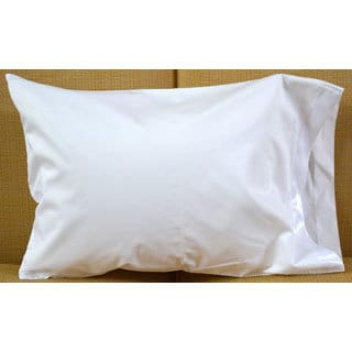 Pillow Bar petite pillow case