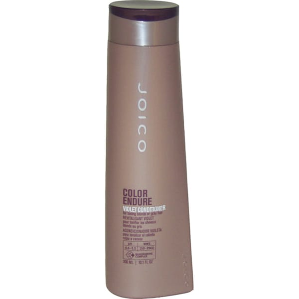 Joico Color Endure Violet 10.1-ounce Conditioner