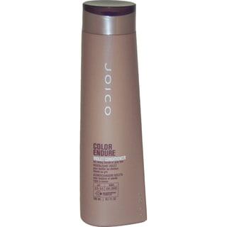 Joico Color Endure Violet 10.1-ounce Conditioner