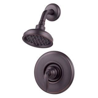 Pfister R89-7CBY Avalon Shower Only Trim Kit