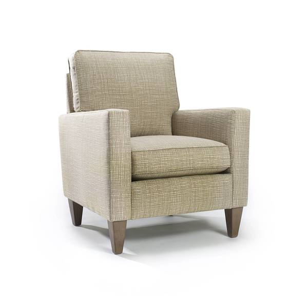 Kinsey Chair Beachwood