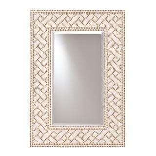 Upton Home Fayette Mirror