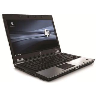 HP EliteBook 8440P Intel Core i5 Notebook PC (Refurbished)