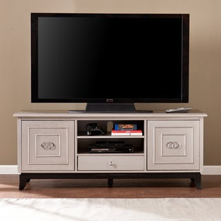 Upton Home Glynn 60-inch TV/ Media Stand