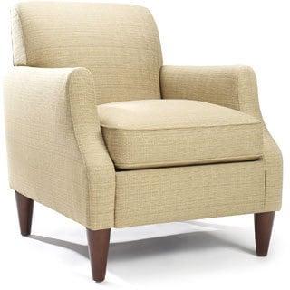 Homeware Sisal Astor Chair
