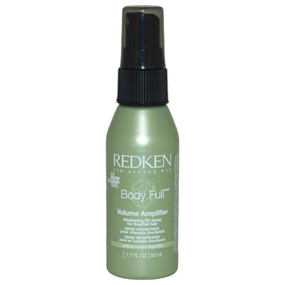 Redken Body Full Volume Amplifier Thickening 1.7-ounce Lift Spray