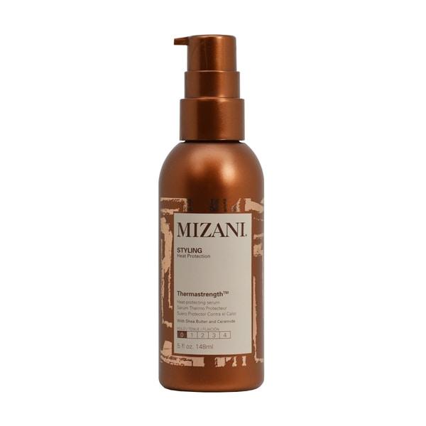 Mizani ThermaStrength 5-ounce Heat Protecting Serum 14094296