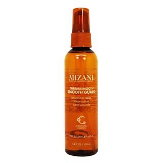 Mizani Thermasmooth Smooth Guard 3.4-ounce Serum