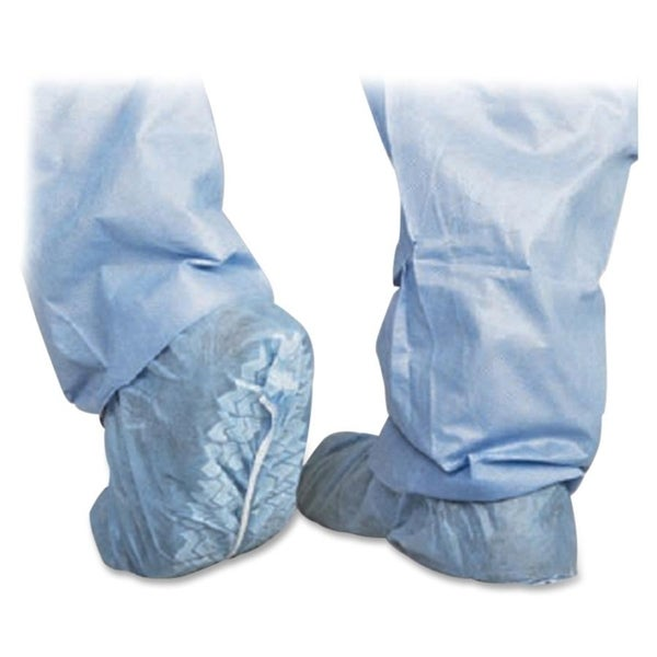 Medline Protective Shoe Covers (Box of 100)