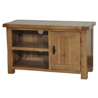 Gallerie Decor Oakdale TV Cabinet