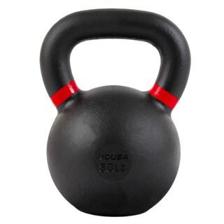 MDUSA V4 Lb Series Kettlebell 50-pound