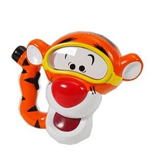 Tigger Pooh Tigger Talker Mask