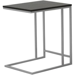 Hudson Laptop and End Table