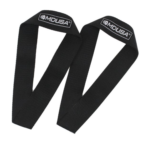 MDUSA Quicklifting Straps
