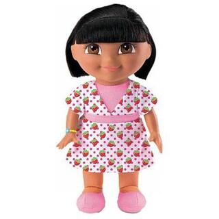 Dora Stylish Scents Strawberry