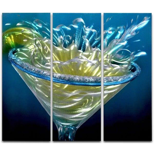 Margarita Splash