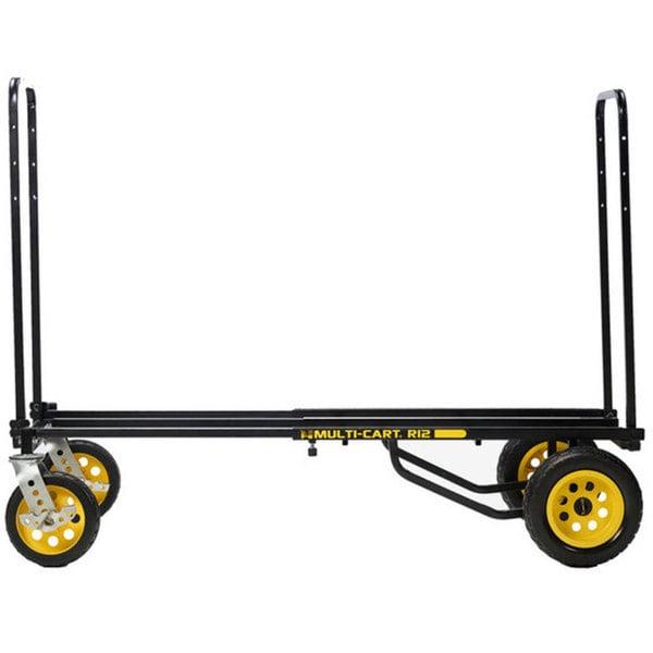 Rock N' Roller R12 All-terrain Multi-purpose Cart