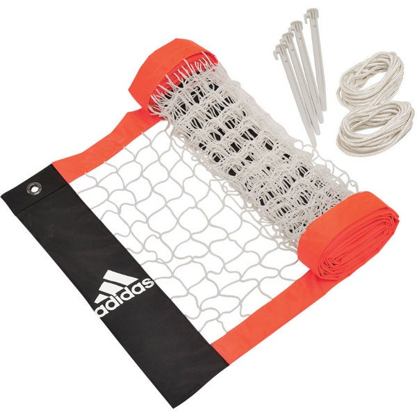 Adidas Training Net
