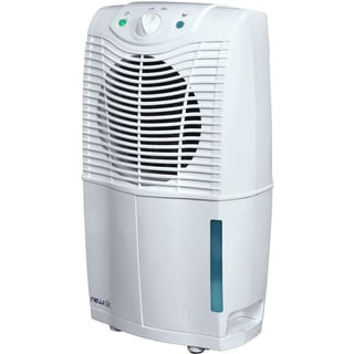 Newair Appliances AD-250 Room Dehumidifier