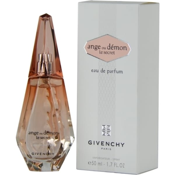 Givenchy Ange ou Demon Le Secret Women's 1.7-ounce Eau de Parfum Spray