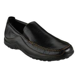 Men's Cole Haan Tucker Venetian Loafer Black