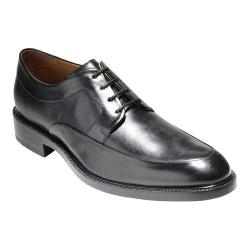 Men's Cole Haan Warren Apron Oxford Black
