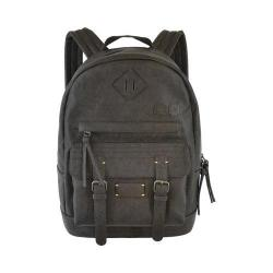 Women's Sherpani Indie Backpack Eco-Leather