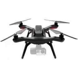 3DR Solo Drone Quadcopter