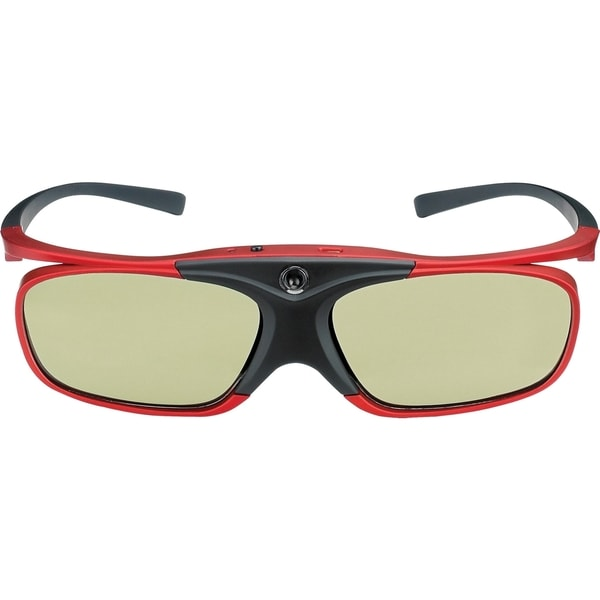 Optoma ZD302 3D Glasses 14097968