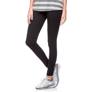 Marika Sandrd Dry Wik Flat Waist Legging