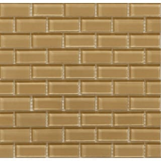 Martini Mosaic Essen Olive Martini 11.75 x 11.75-inch Tile (Set of 10 Sheets)