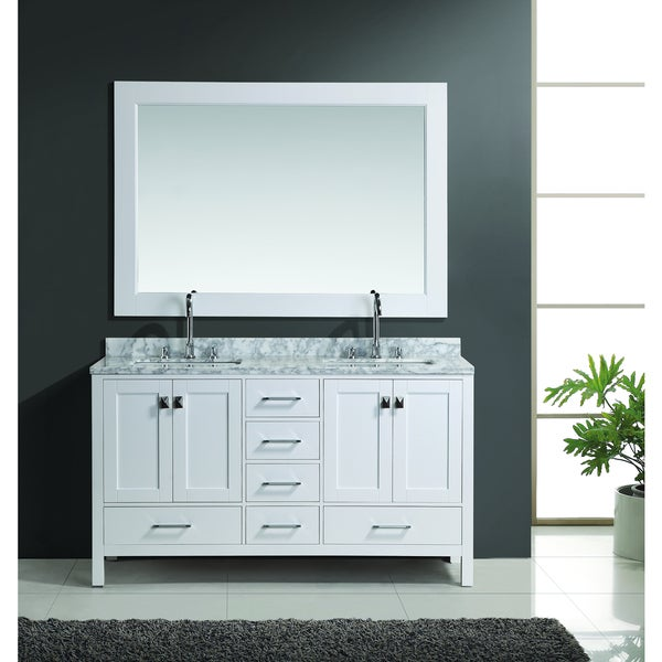 Com shopping great deals on design element bathroom vanities - Overstock Shopping Great Deals On Design Element Bathroom Vanities