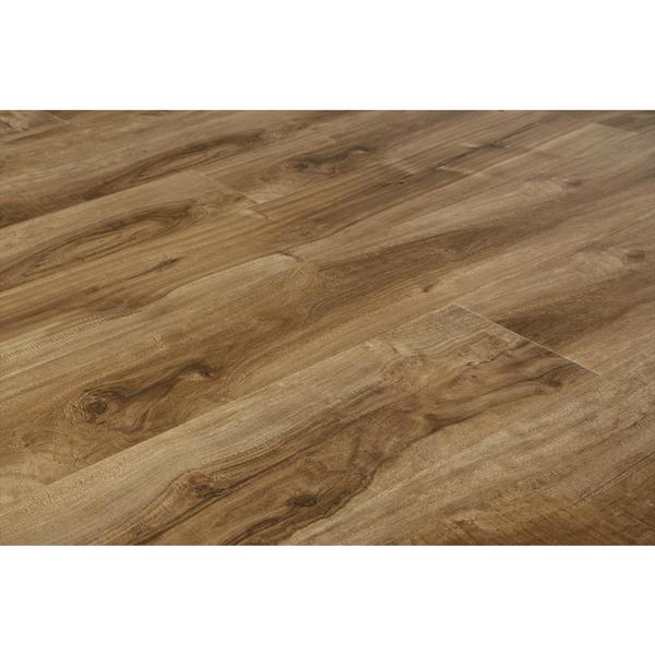 Cadenza Laminate Flooring Exotic Collection