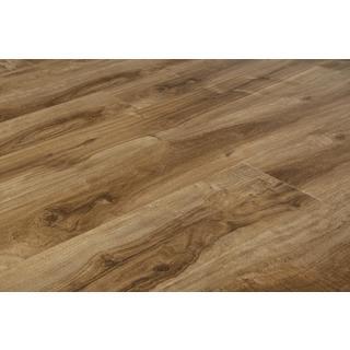 Cadenza Laminate Flooring Exotic Collection