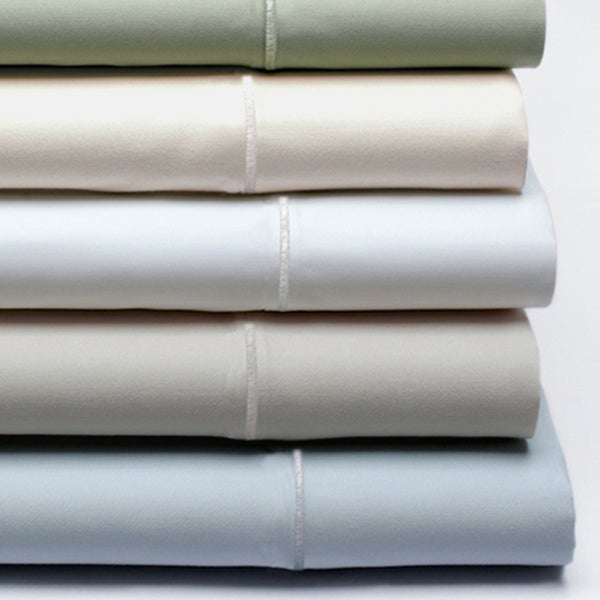Luxury 1000 Thread Count Deep Pocket Cotton Rich Sheet Set