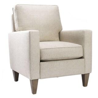 Kinsey Chair Barley