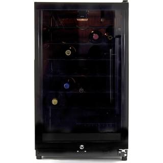 Equator 35-bottle Wine Cooler