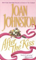 After the Kiss (Paperback)