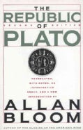 The Republic of Plato (Paperback)