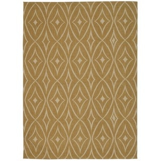 Waverly Color Motion WCM05 Area Rug