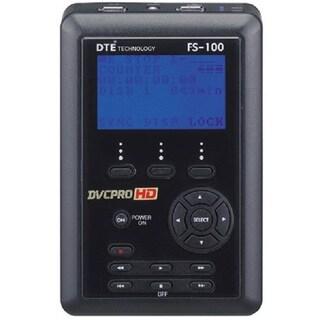 Panasonic FS-100-160 FireStore for Panasonic AG-HVX200