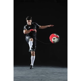 Adidas Soccer Trainer