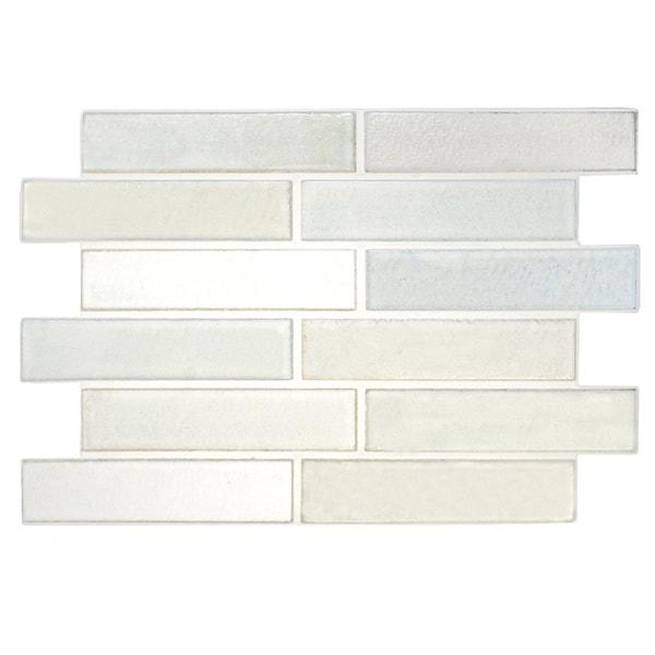12 inch ceramic tile