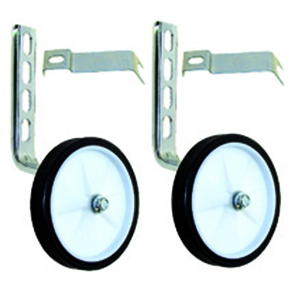 M-Wave Training Wheels for 12-inch to 20-inch Bikes
