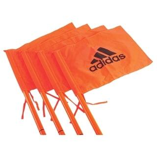 Adidas Corner Flags (Set of 4)
