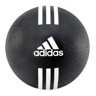 Adidas 10-pound Medicine Ball