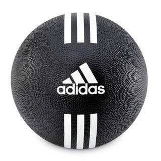 Adidas 7-pound Medicine Ball