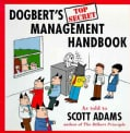 Dogbert's Top Secret Management Handbook (Paperback)